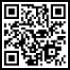 数字音视工程网