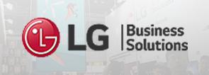 LG商用显示,为了更好的生活而创新