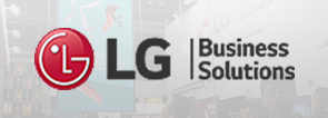 LG商用顯示,為了更好的生活而創新